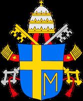 Maison Musée Jean-Paul II